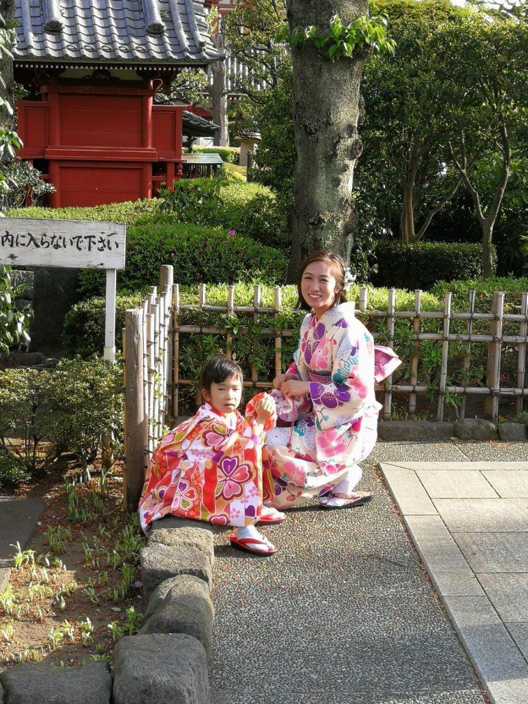 יפן. צילום - הדס לוסטמן
