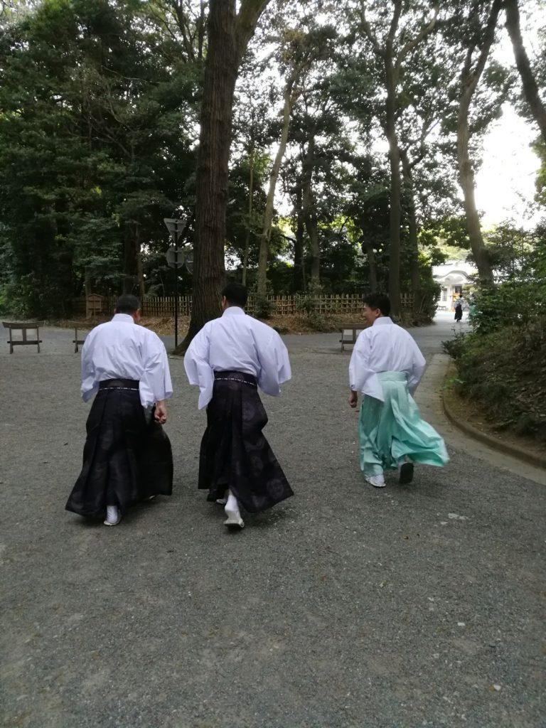 יפן. צילום הדס לוסטמן